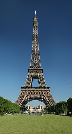 240px-Tour_Eiffel_Wikimedia_Commons