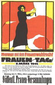 240px-Frauentag_1914_Heraus_mit_dem_Frauenwahlrecht