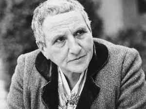 Gertrude Stein-996e11046cc60620a5e89c3a4491d5222249be35-s6-c30