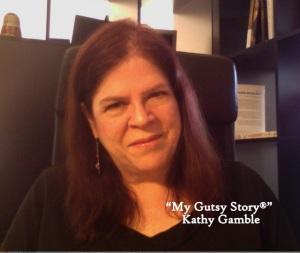Kathy-Gamble