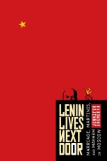 Lenin.Cover_.Final_-682x1024