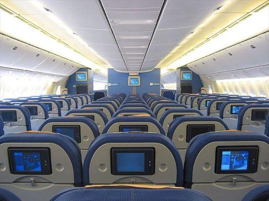 800px-KLM_Economy1