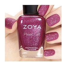 Zoya_Nail_Polish_in_Arabella_464