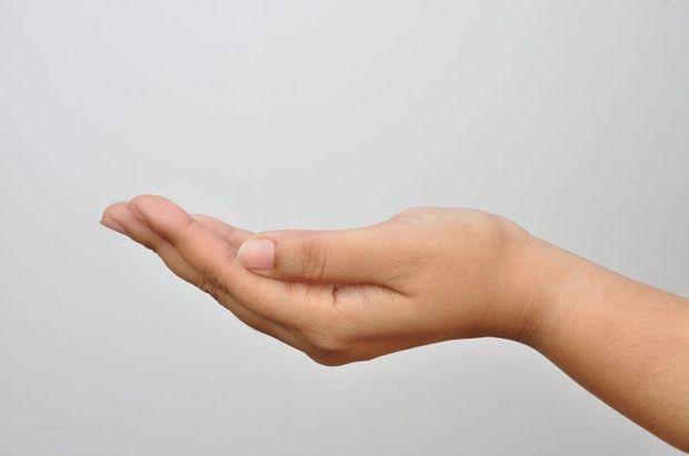 800px-Left_Hand_-_Kolkata_2011-04-20_2349