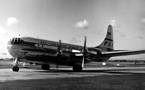 1280px-Boeing_377_N1033V_PAA_Heathrow_12.9.54
